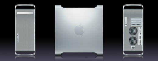 apple_g5.jpg