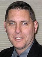Jerry Bartlett of Ameritrade