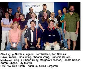 NetManage_engineering_team.jpg