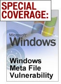 wmf_coverage_pagegraphic.jpg