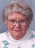 Jean Bartik, ENIAC programmer