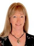 Lynn Conway
