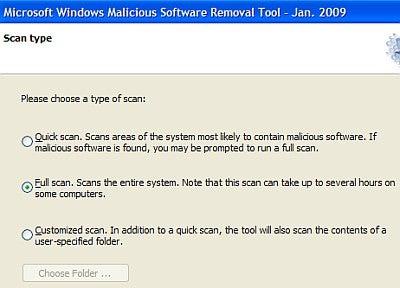 windows genuine validation removal tool
