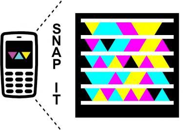 tynan_on_tech_tag-cropped.jpg