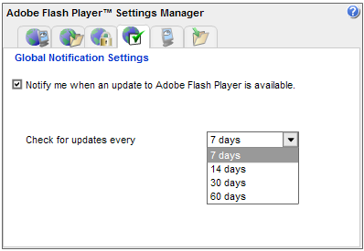 FlashPlayer_SelfUpdateSettings.png