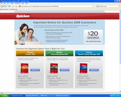 Quicken Loans Personal Loans - Payday loans and more company
