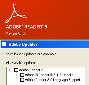 adobereader_8_12_updating.png
