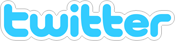twitter-logo-small.png