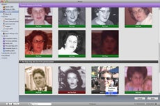 iPhoto now lets you correctly tag a photo that's mislabeled.