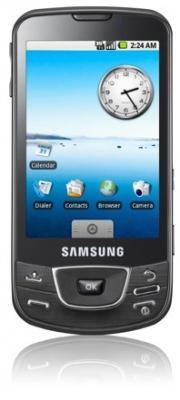 Samsung_I7500_Androidx2001.jpg