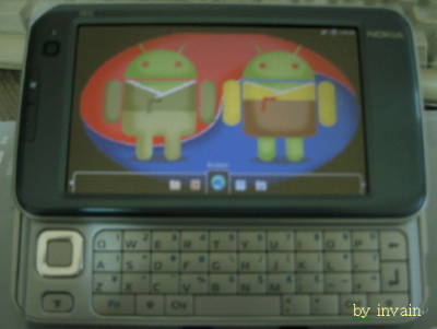 N810_kandroid200805.png