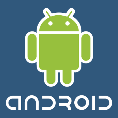 500px-android-logo_svg.png