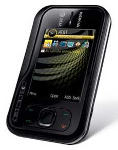 Nokia's Surge smartphone goes on sale July 19.
