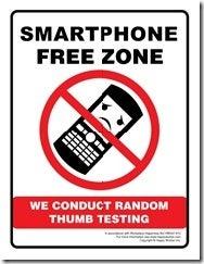 no_smartphone_zone.jpg