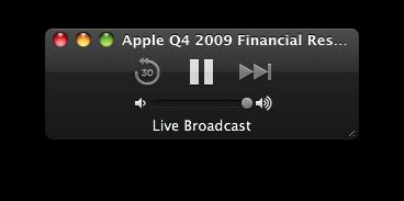 Screen_shot_2009-10-19_at_4_48_04_PM.png