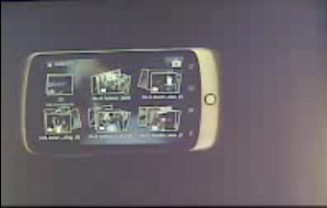 Screen_shot_2010-01-05_at_1_36_02_PM.png