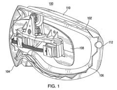 wearable_display_patent.jpg