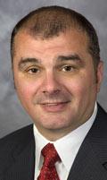 Mike Israel
