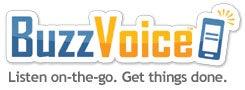 BuzzVoice