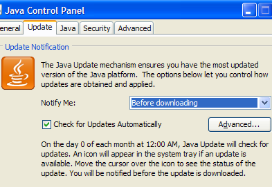 java_update_dayzero.png