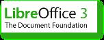 LibreOffice-logo.png