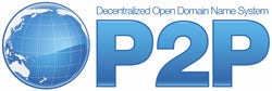 dot-p2p-logo-suggestion.jpg