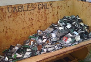NASA-audit.jpg