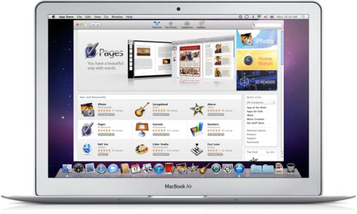 mac_app_store1.png