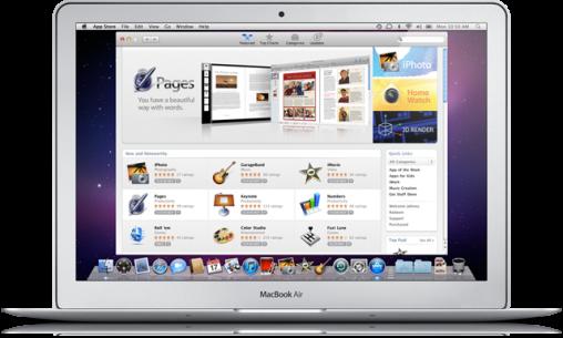 mac_app_store1_0.png