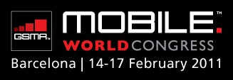 MWC11-stack-dates-black.jpg