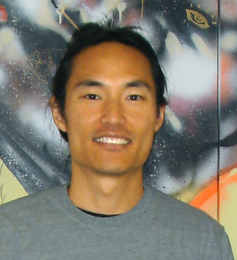 Facebook Senior Network Engineer Donn Lee