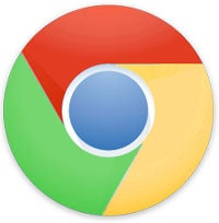 Google Chrome OS Chromebooks