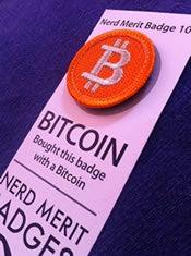 bitcoin-merit.jpg