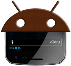 Android 4.0, Galaxy Nexus Reviews