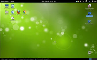 linux opensuse mint - photo #28