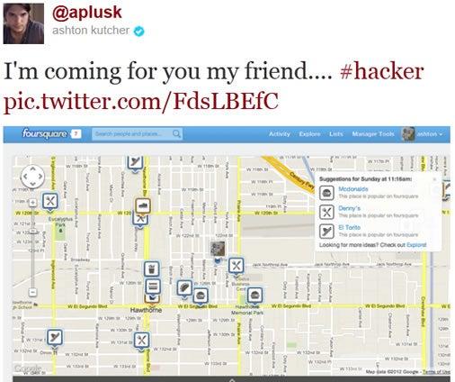 ashton-warns-hacker.jpg