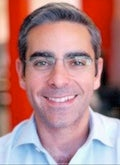 David Marcus of PayPal