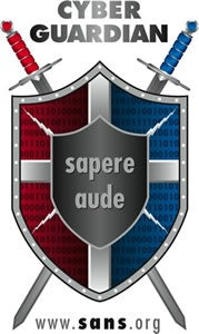 cyberguardian_code_shield.jpg