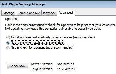 flash_updater_ctl_panel_applet.jpg