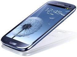 Galaxy S III Release Dates