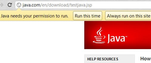 java.needs_.permission.jpg