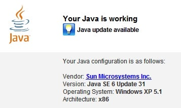 Java.Oracle.tester1b.jpg