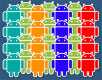 Android Upgrade Alliance