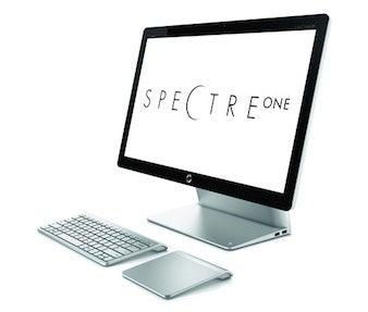 HPSpectreONE_