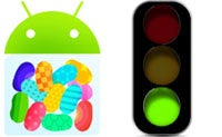 Android 4.1 Upgrade List (2)