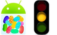 Android 4.1 Upgrade List (3)