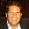 FreeCause CEO Mike Jaconi