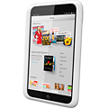 7-in. Nook HD
