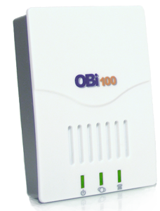 How to get cheap home phone service with OBi -- and without Google
