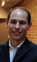 Patrick Ruffini
